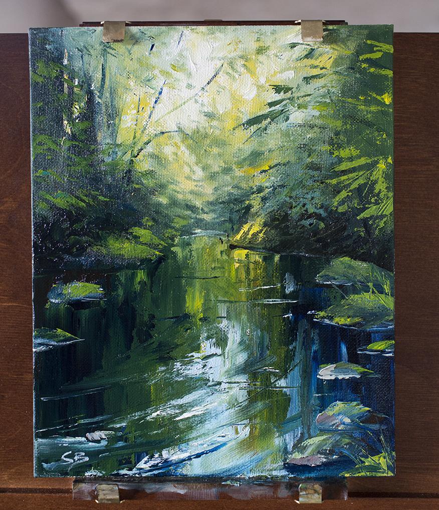 Autumn River 1 sm.jpg