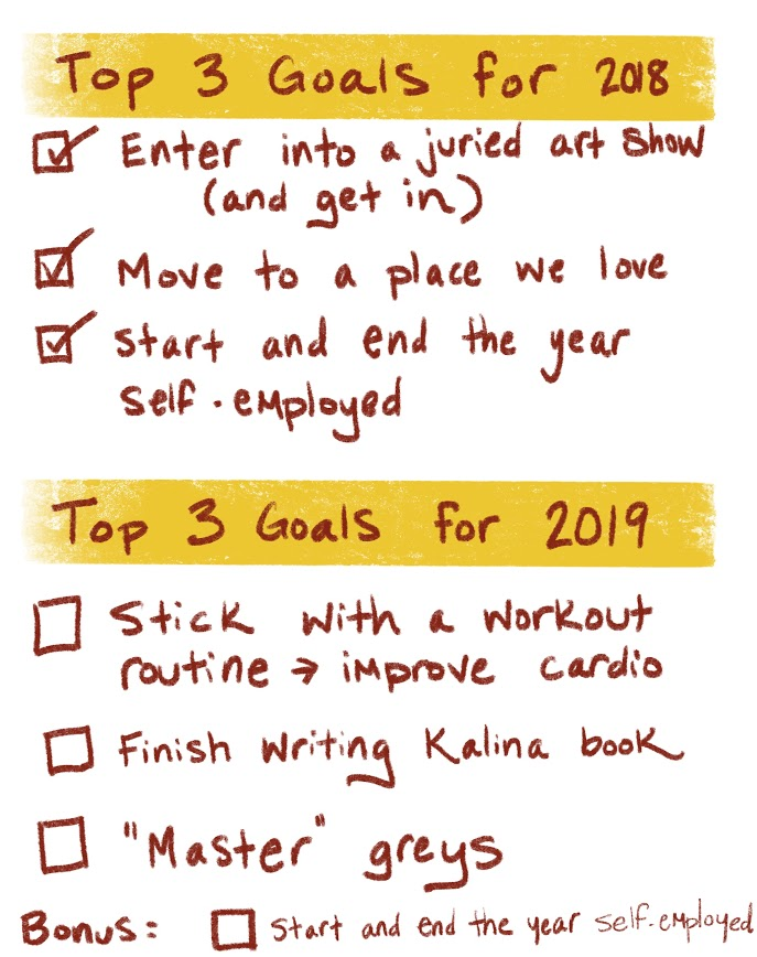 2019 goals.JPG