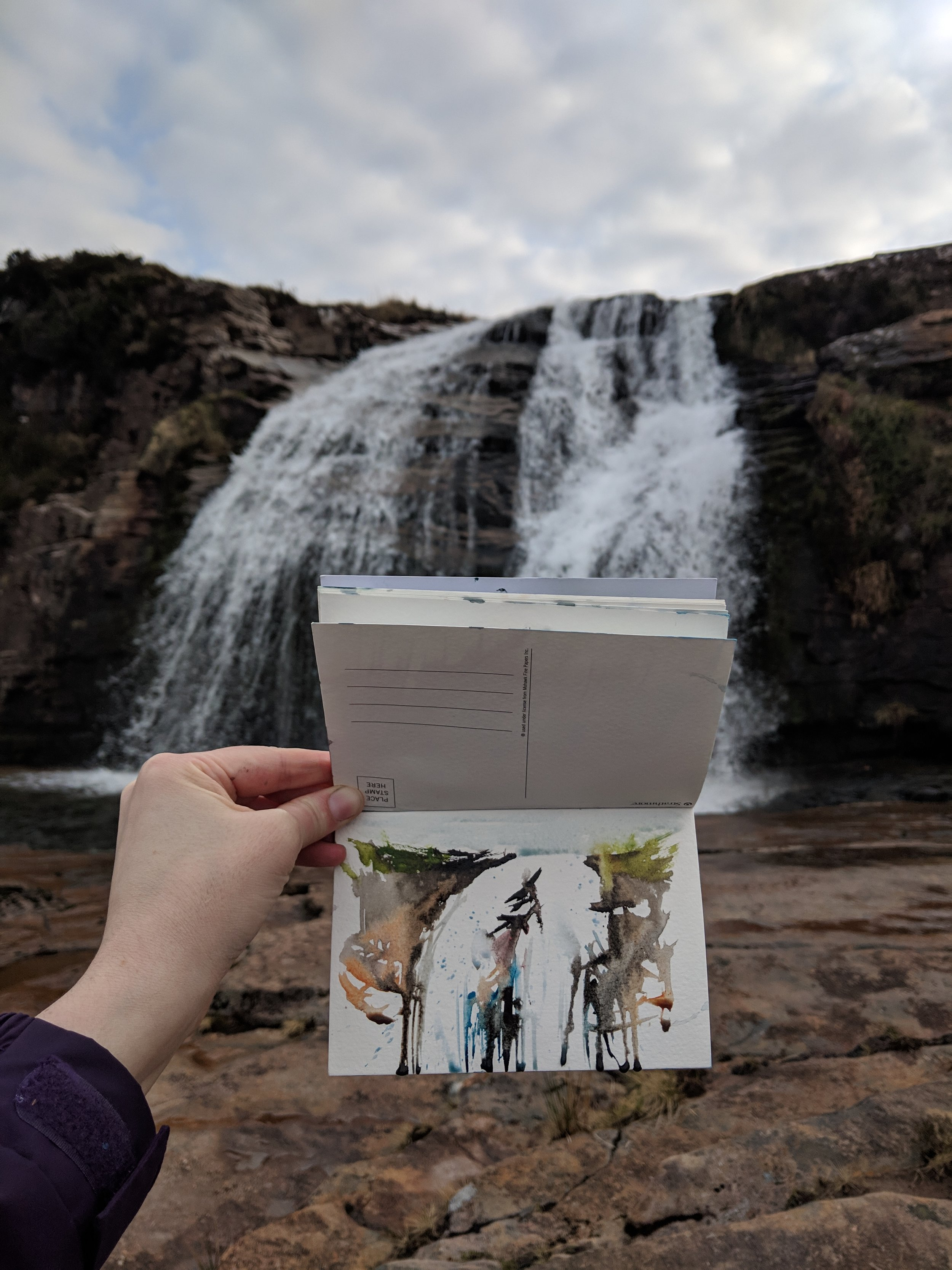 Ardessie Falls 6.jpg