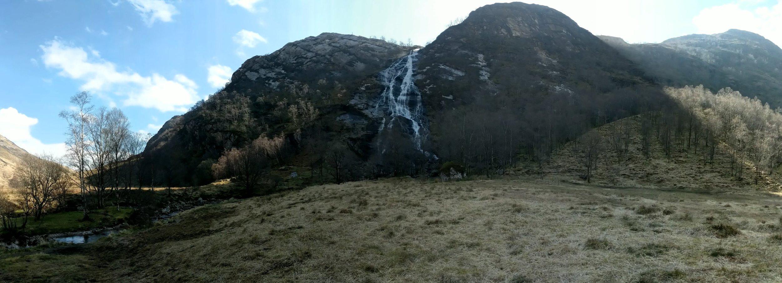 Steall Falls 5.jpg