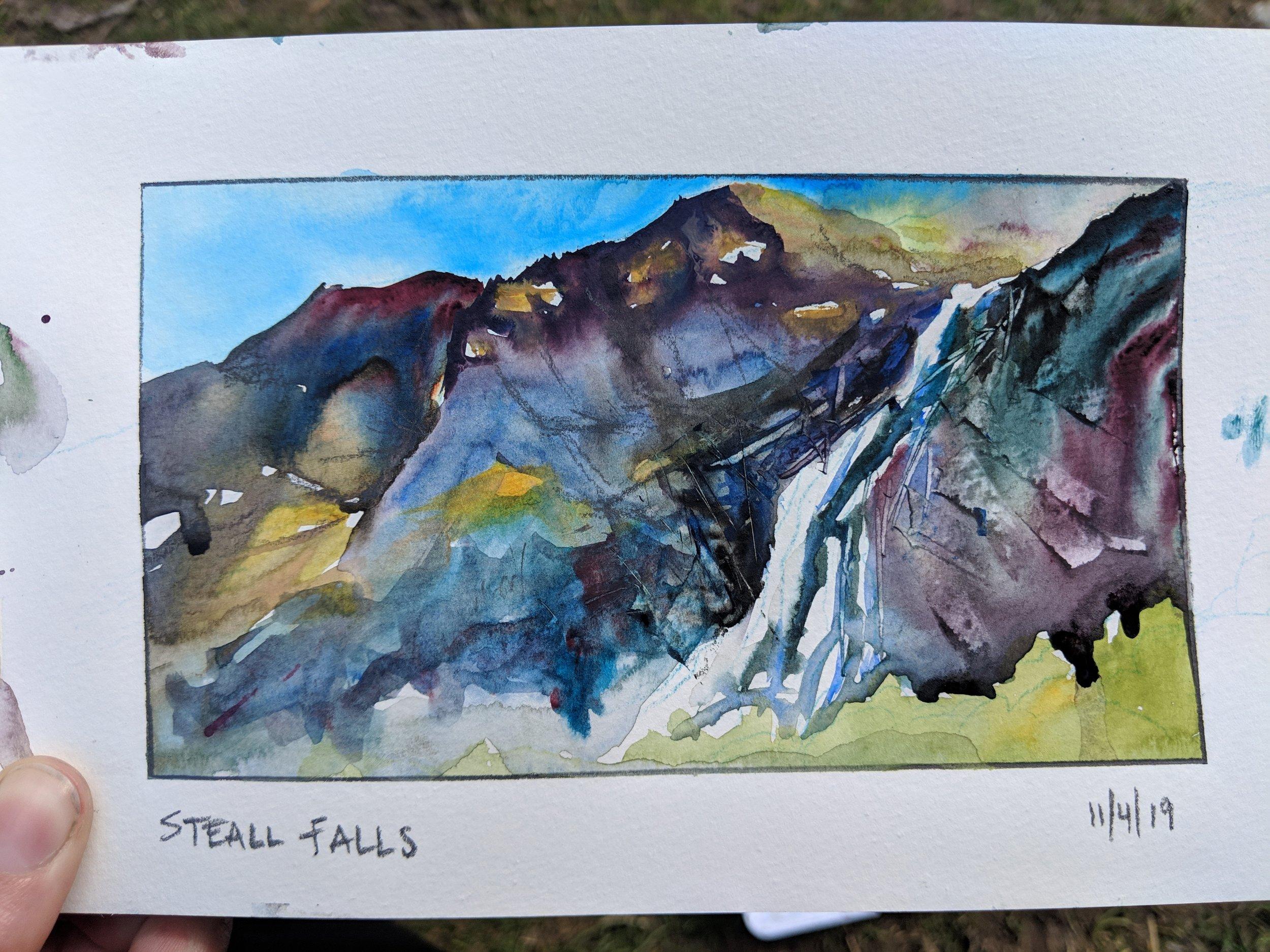 Steall Falls 10.jpg