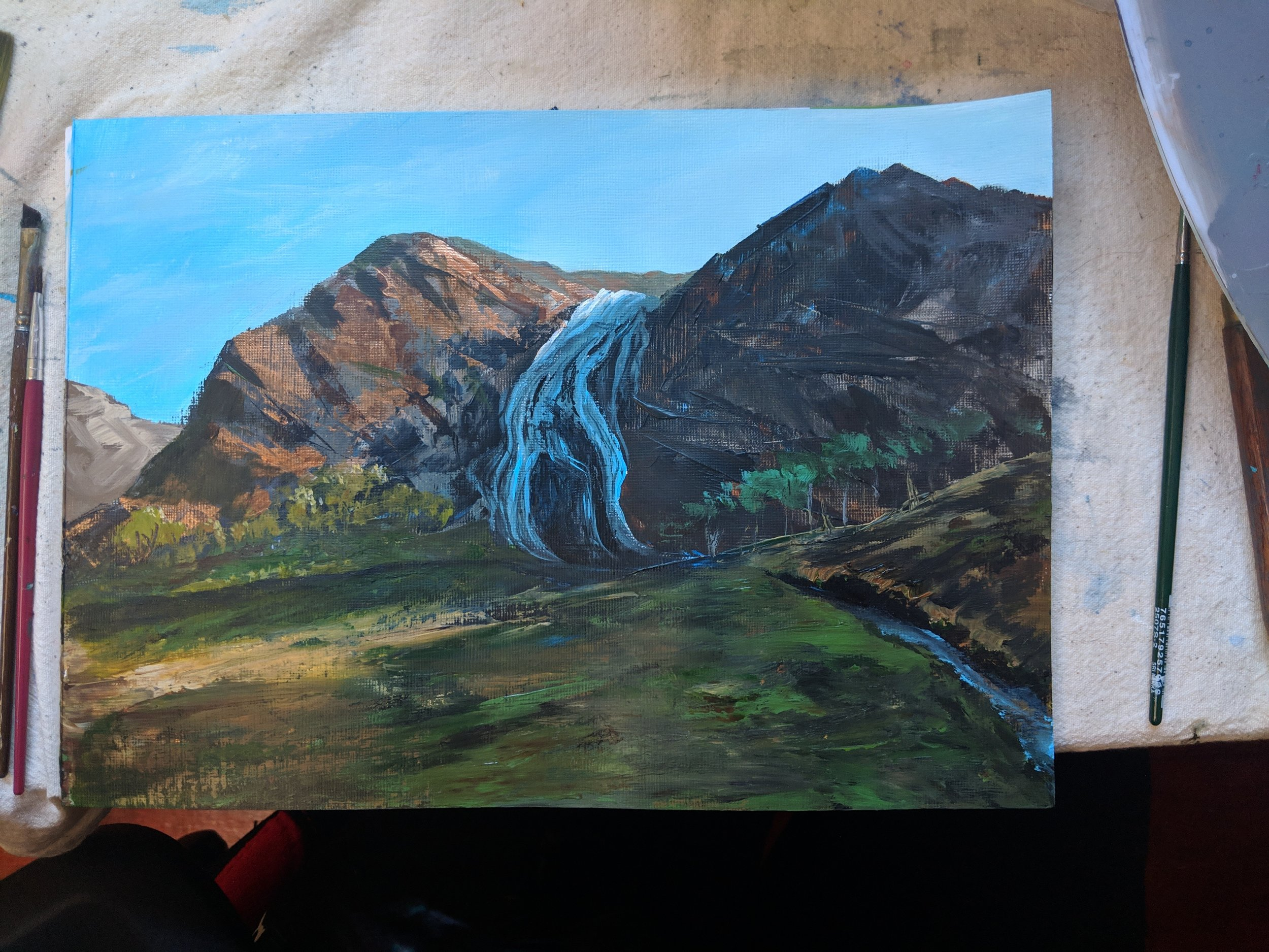 Steall Falls 15.jpg