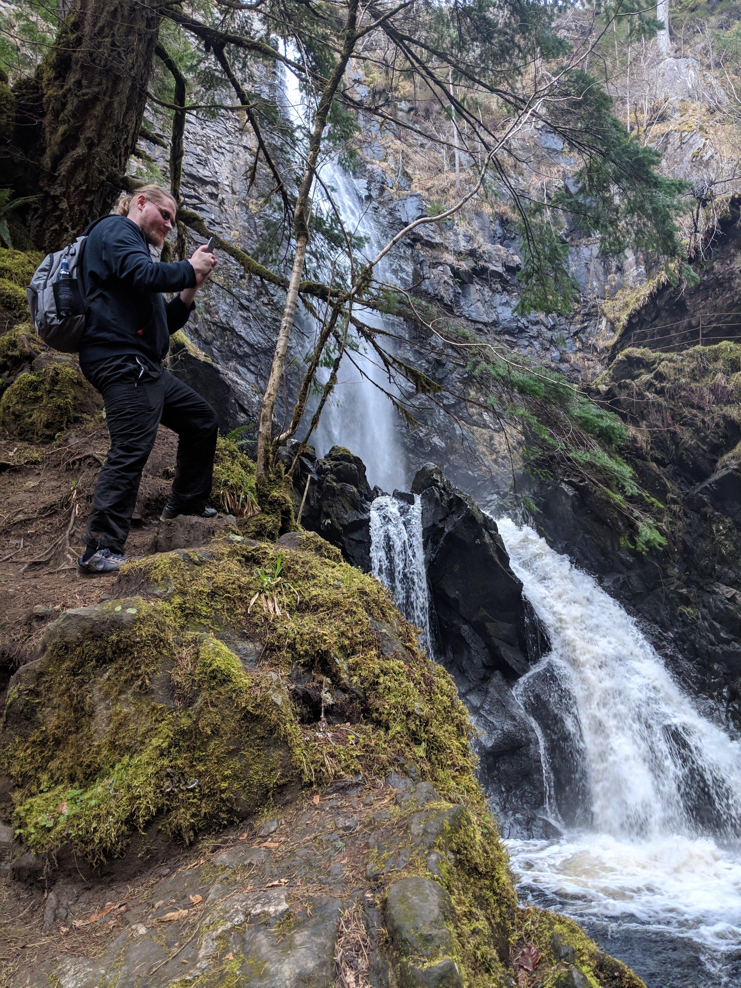 Plodda Falls 1.jpg