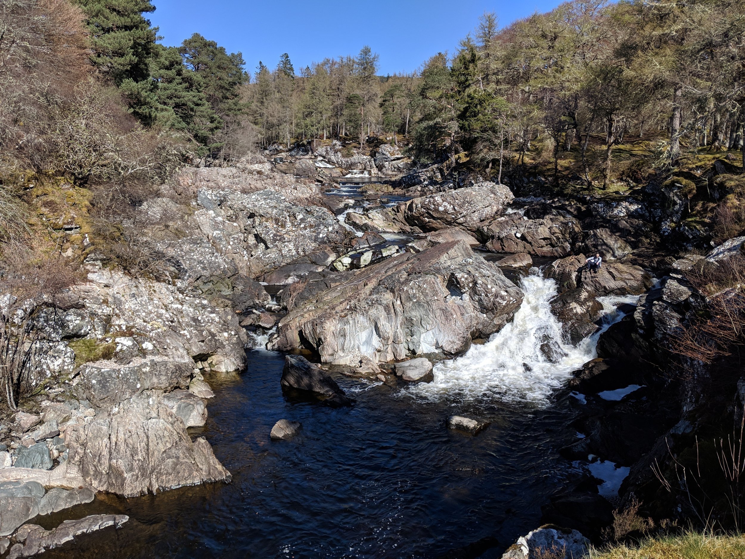Achness Falls 3.jpg