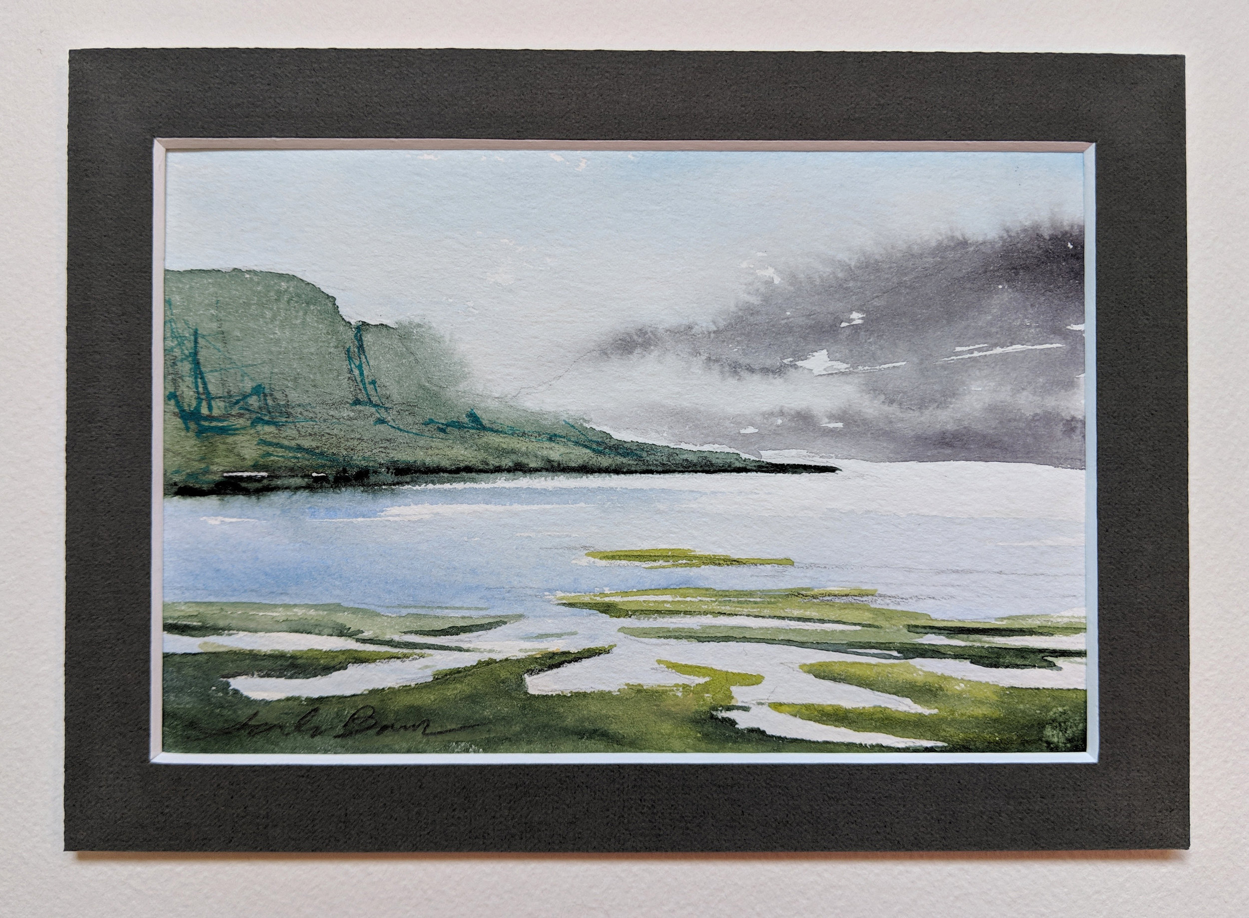 Mist and Loch.jpg