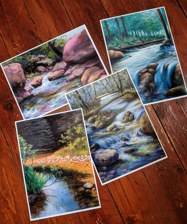 Prints 1.jpg