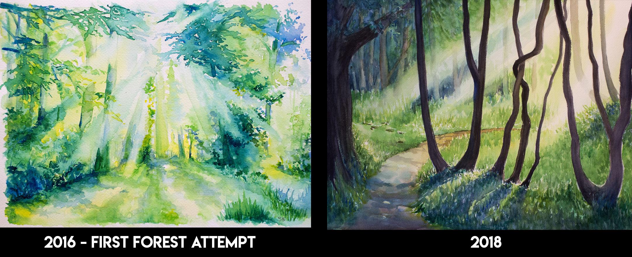 Forest-Comparison.jpg