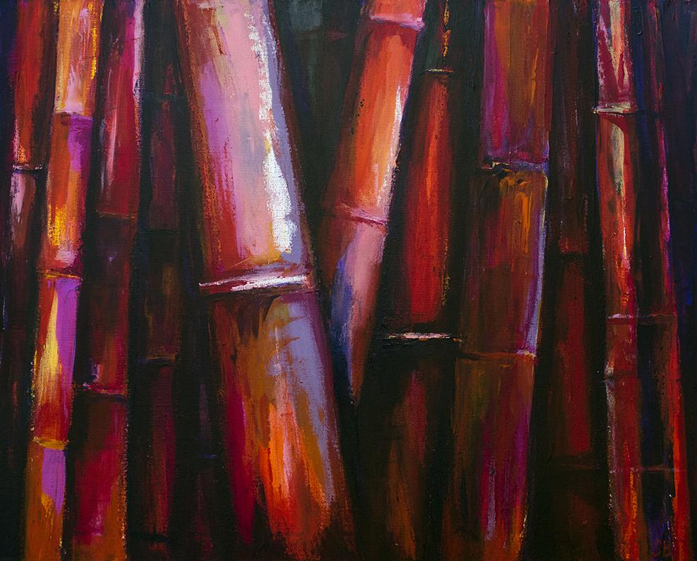 Bamboo Red sm.jpg