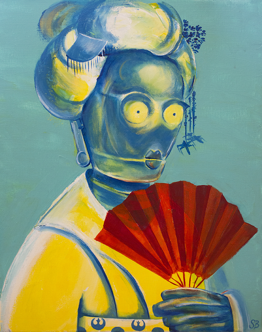 Star Wars_c3pO as Geisha sm.jpg