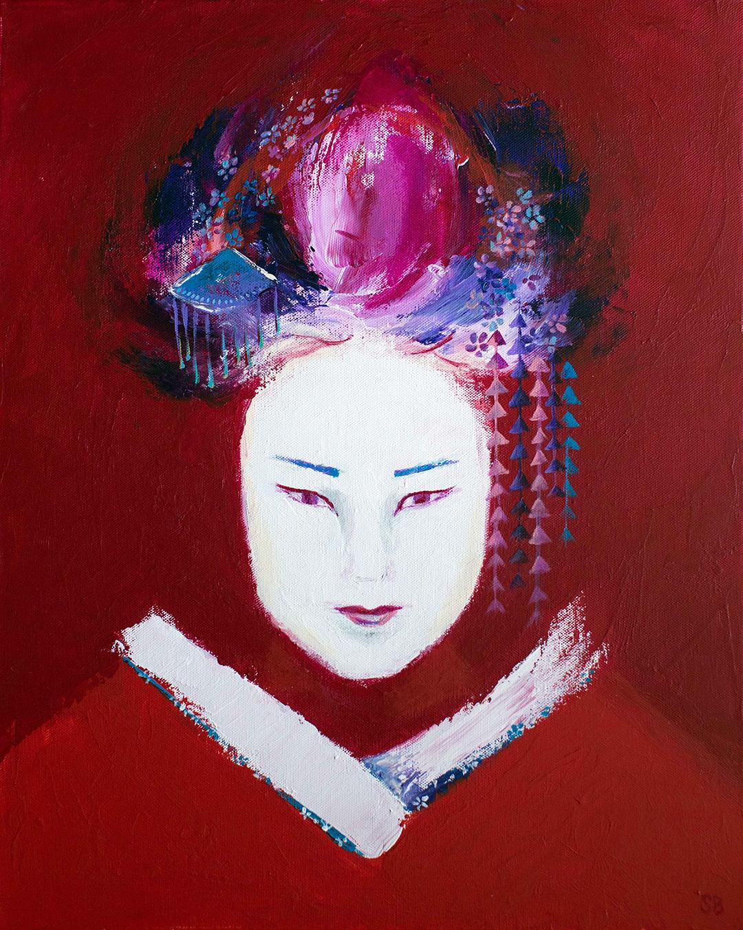 Geisha-2-sm.jpg