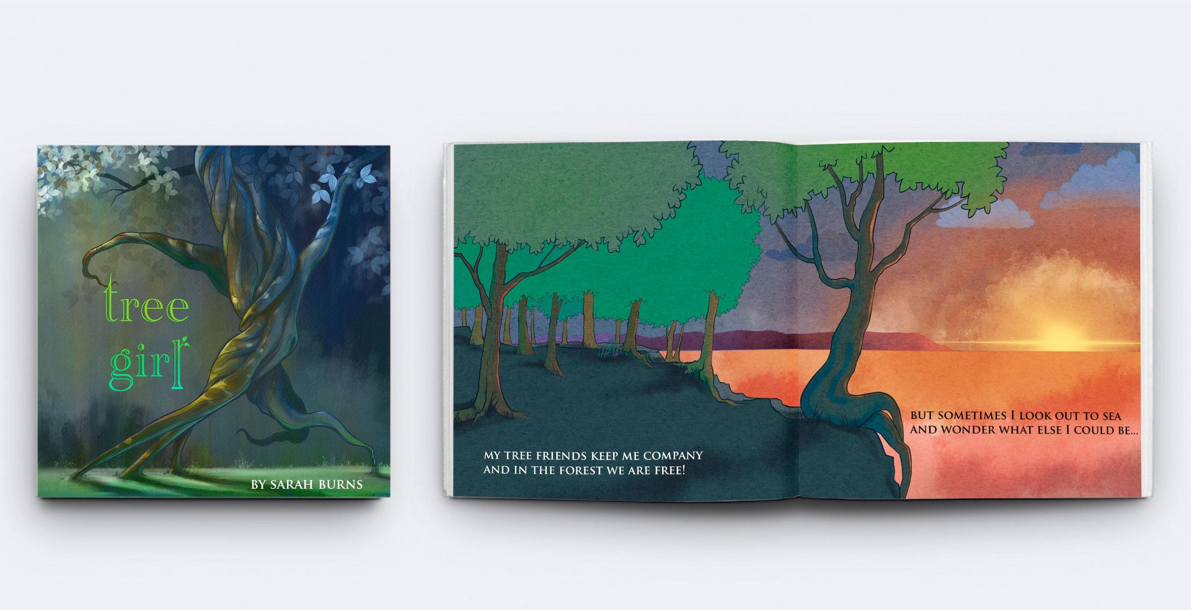 Tree-Girl-Mockup-2.jpg