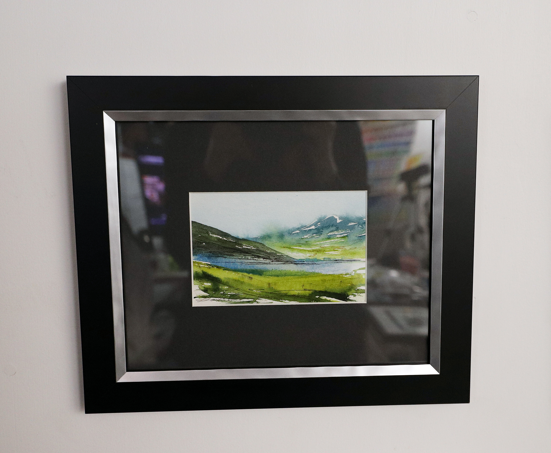 Framed Watercolors_03 sm.jpg