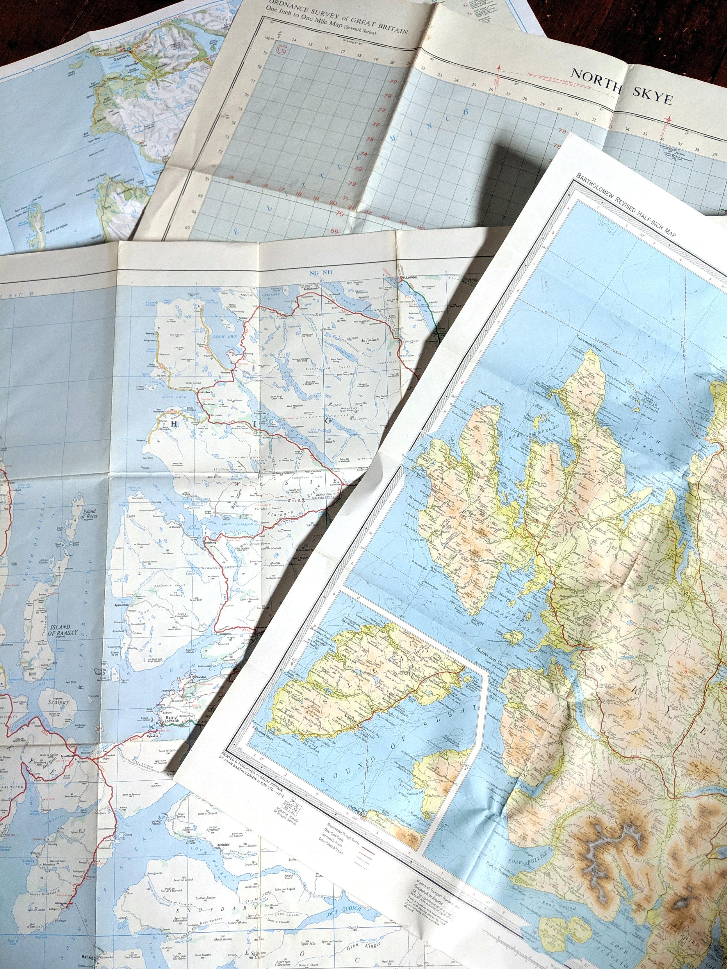Map piles.jpg