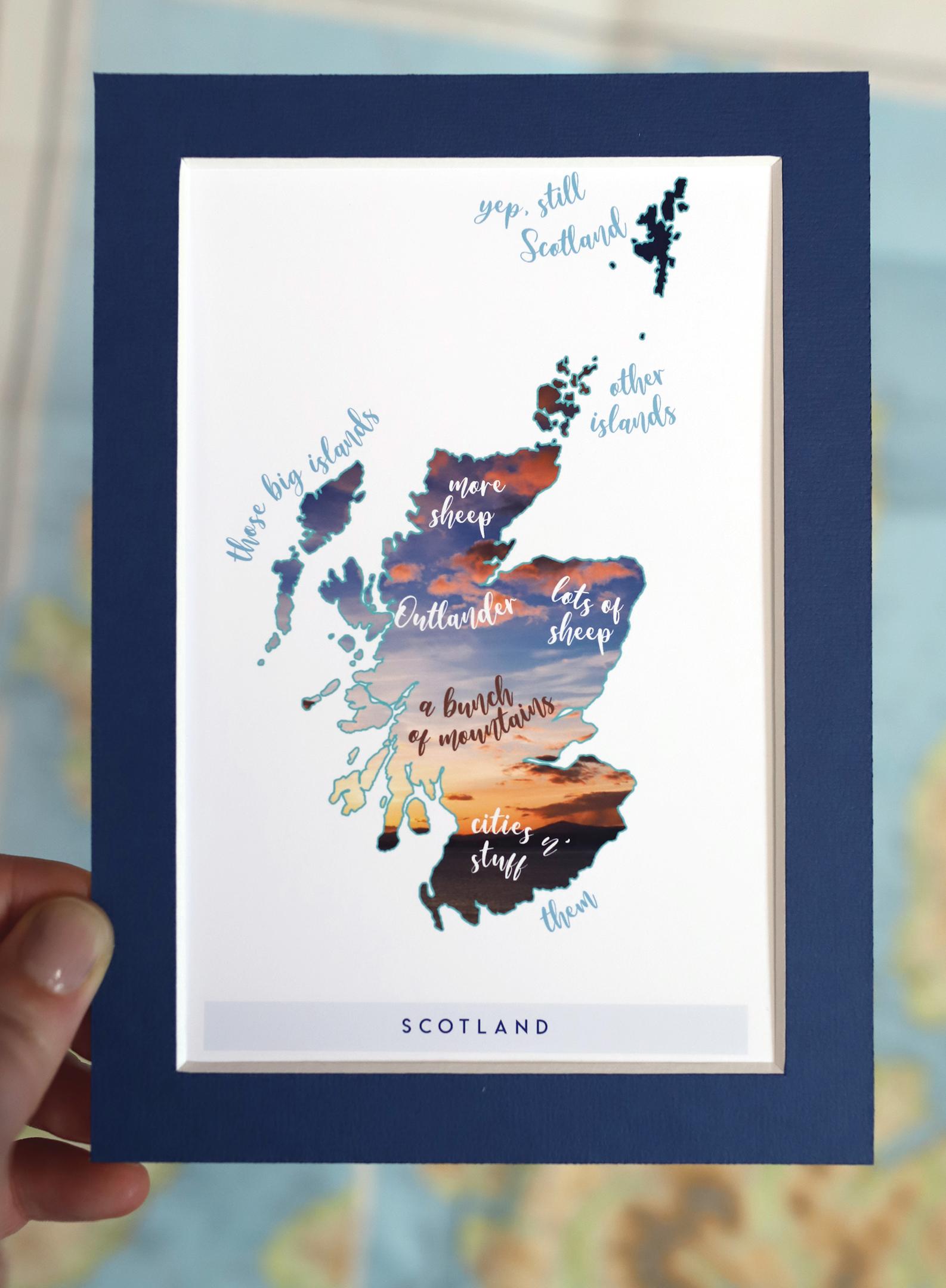 Scotland Map_Funny_001.jpg