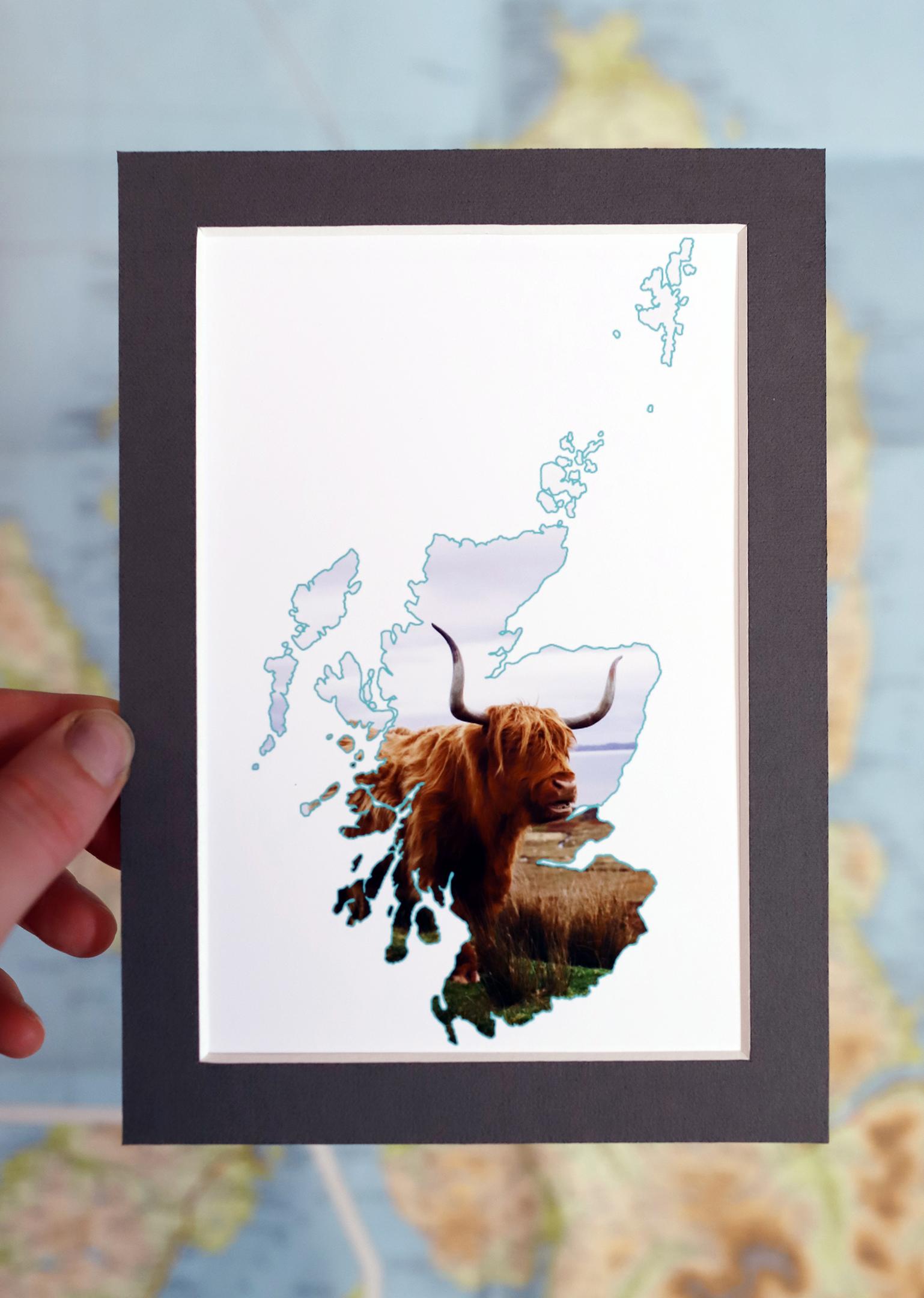 Scotland Map_Photos_002.jpg
