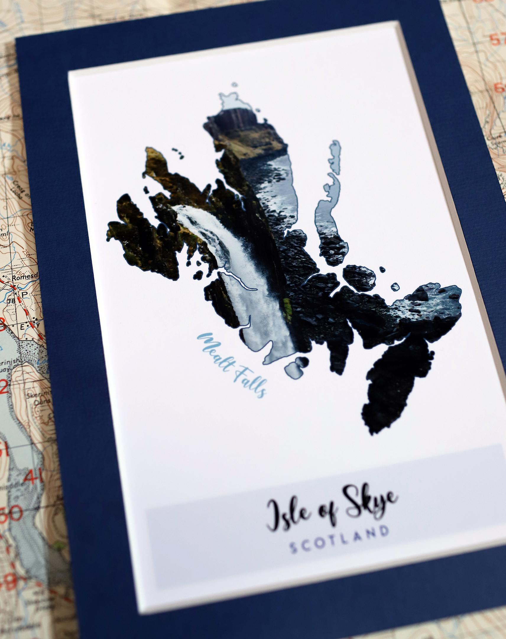 Skye Map_Photos_004.jpg