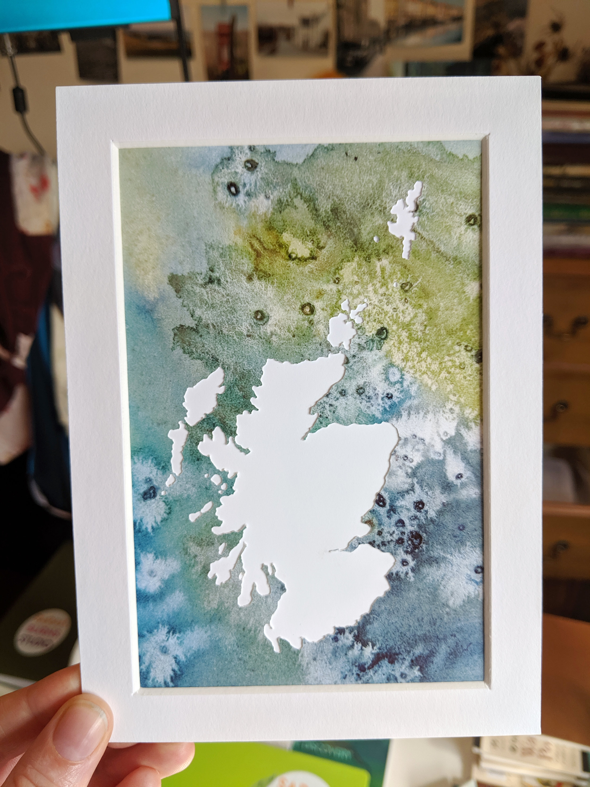 Scotland Map Cutout 3.jpg