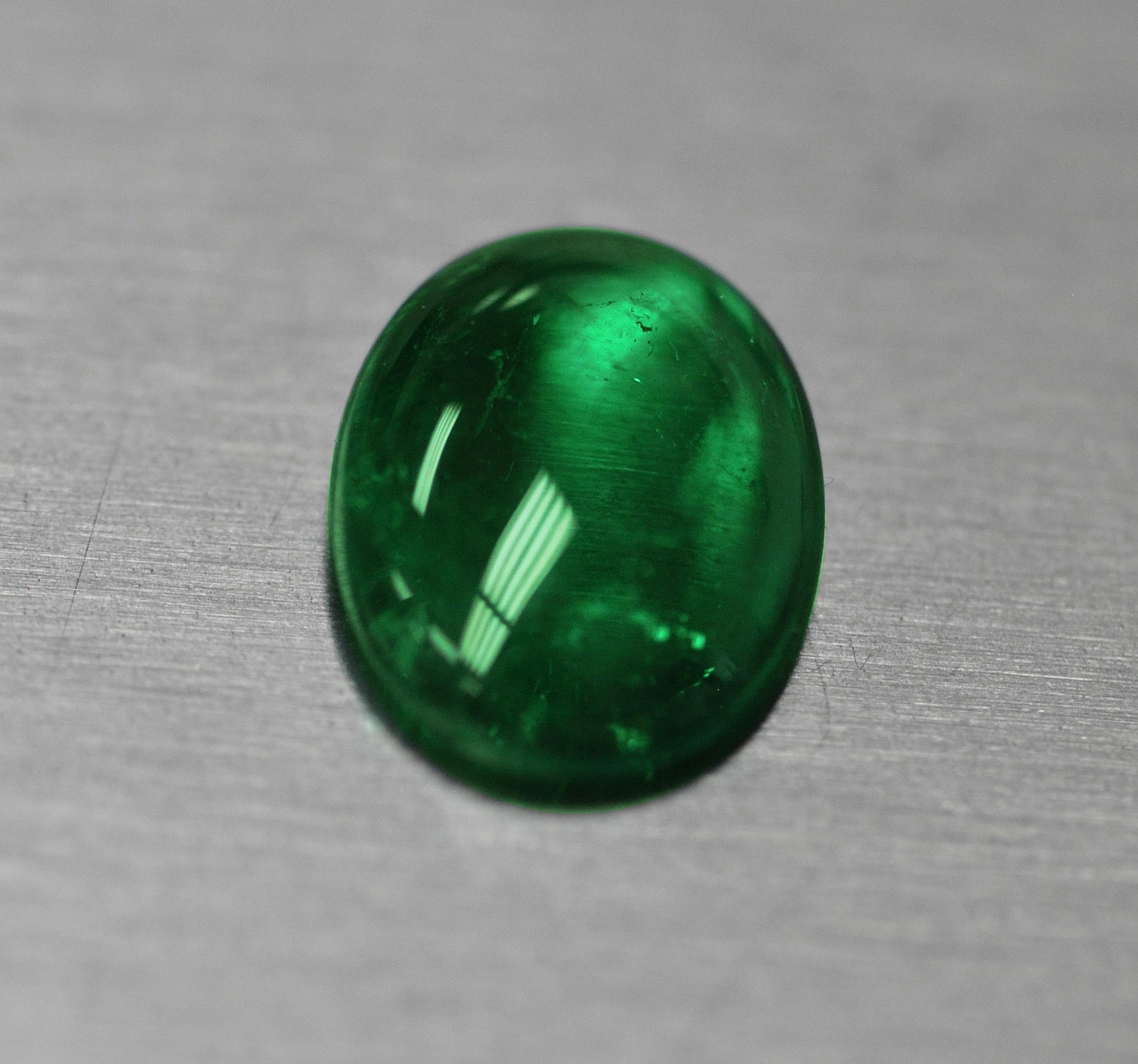 3.85ct Cab Emerald.jpg