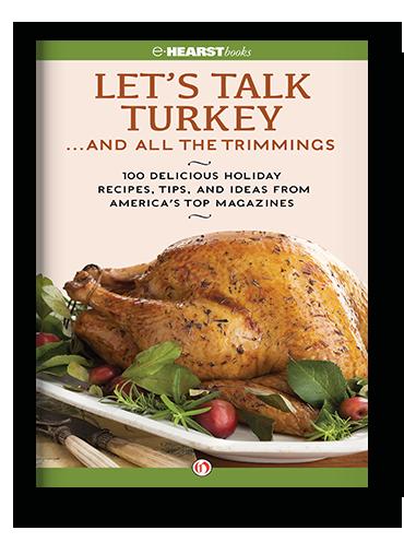 blog_lets-talk-turkey.png