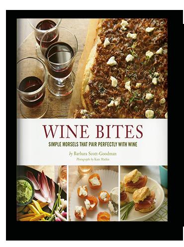 blog_wine-bites.png