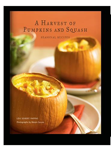 blog_harvest-of-squash.png