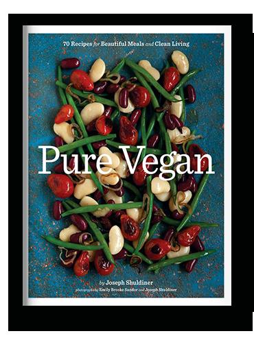 blog_pure-vegan.png