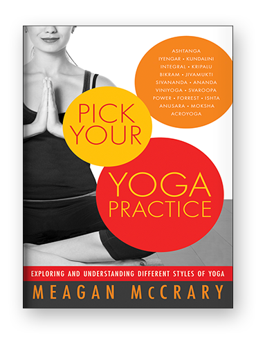 black-friday-pick-your-yoga-practice.png