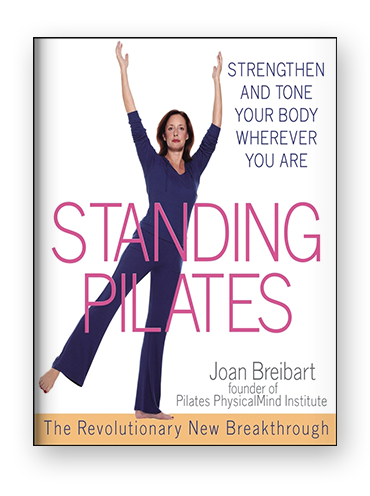 black-friday-standing-pilates.png
