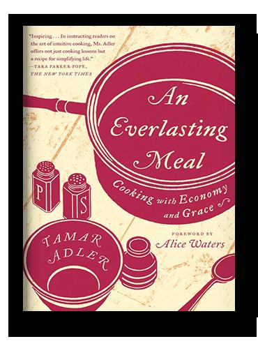 black-friday-everlasting-meal.png