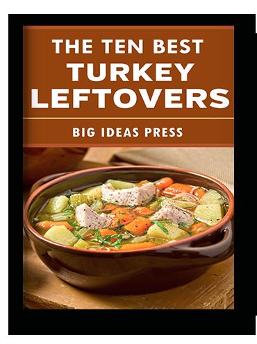 black-friday-turkey-leftovers.png
