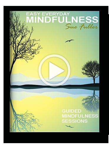 black-friday-easy-mindfulness.png