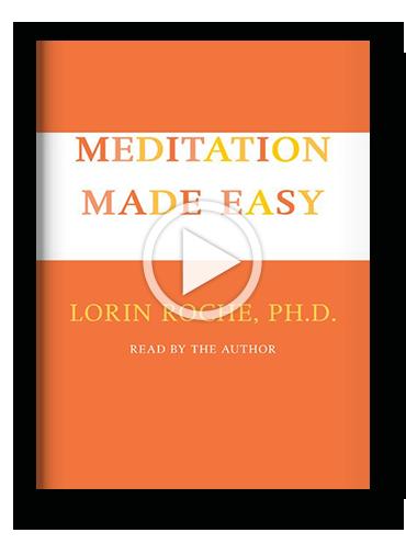 black-friday-meditation-easy.png