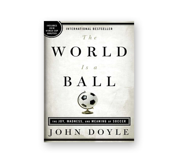 the-world-is-a-ball