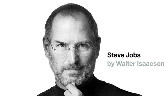 steve-jobs-blog-header.jpg