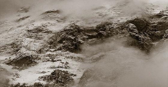 SnowWall.jpg