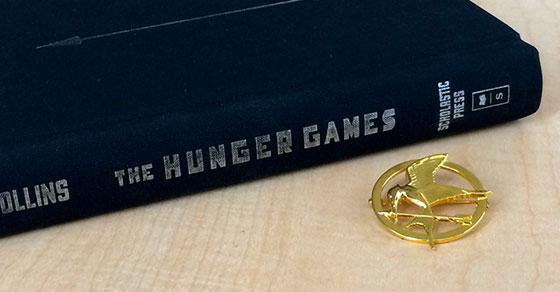 HungerGamesHeader.jpg