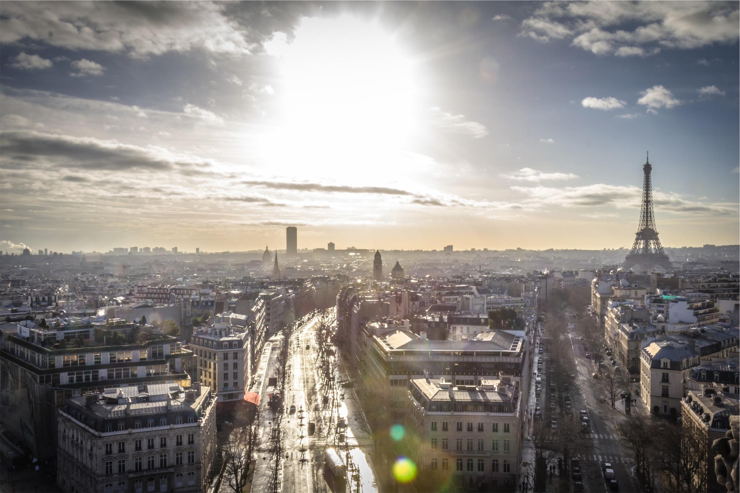 paris-header.jpg