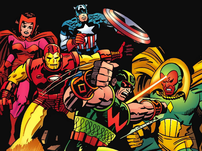 Avengers_800x600.jpg