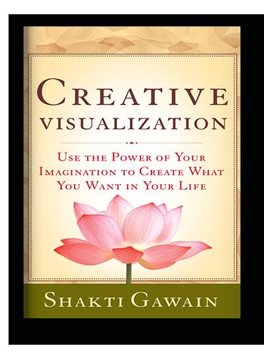 creative visualization blog