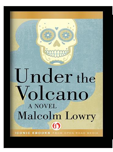 blog_under the volcano