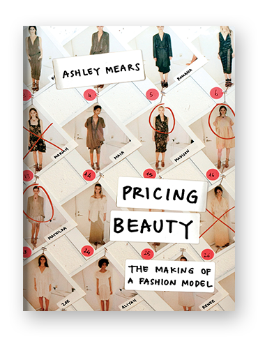 blog pricing beauty