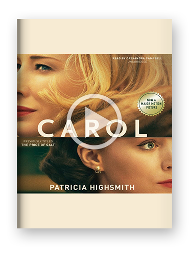 carol blog