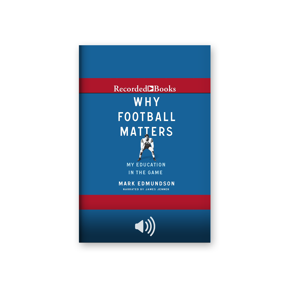 why-football-matters