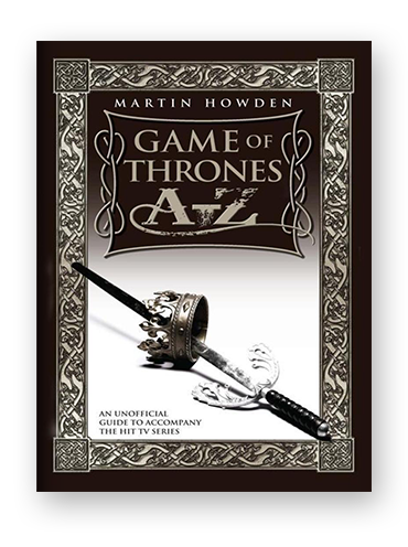 Game-of-Thrones-A–Z-on-Scribd.png