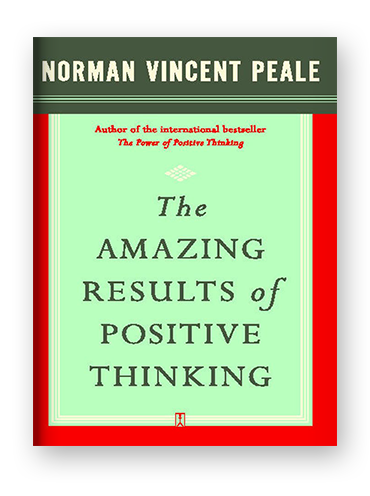 The Amazing Results of Positive Thinking on Scribd