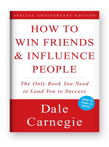 How to Win Friends and Influence People on Scribd