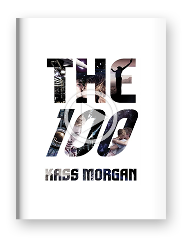 The 100 on Scribd