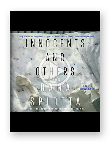 Innocents and Others on Scribd