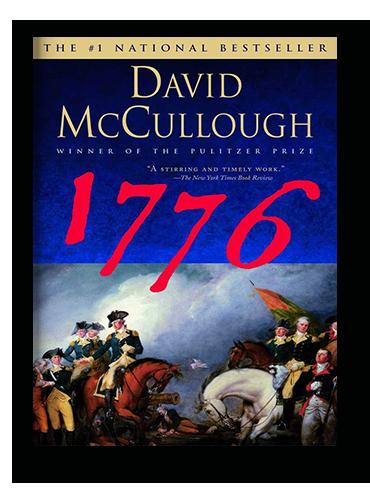 1776 by David McCullough on Scribd