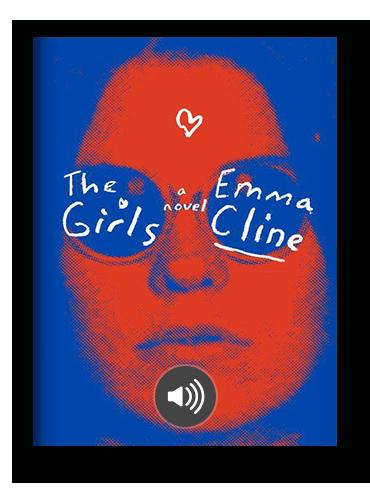 The Girls by Emma Cline on Scribd